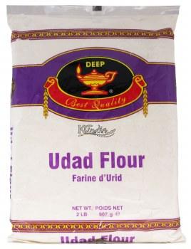 Deep Udad Flour 2lb