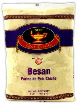 Deep Besan 2lb