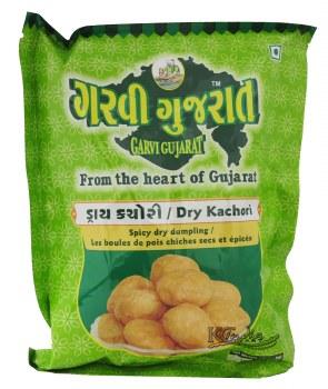Garvi Gujarat Kachori 285g