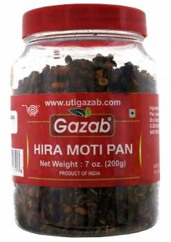 Gazab Hira Moti Pan 200g