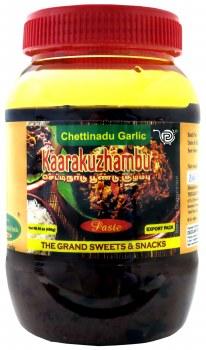Grand Sweets Chettinad Karakuzhambu 450g