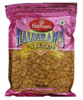 Haldiram's Nut Cracker 400g