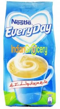 Nestle Everyday 400g