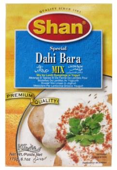 Shan Dahi Bara Mix 175gms
