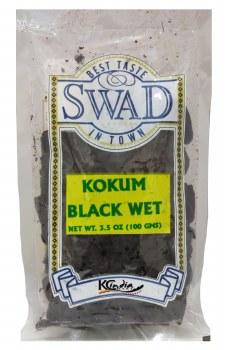 Swad Kokum Black Wet 100g