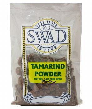 Swad Tamarind Powder 200g