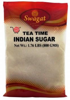 Swagat Indian Sugar 800g