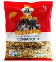 24 Mantra Organic Corriander Seeds 200g