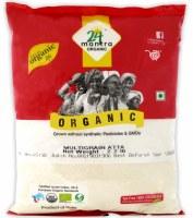 24 Mantra Organic Multigrain Atta 1kg