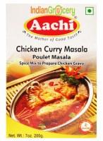 Aachi Chicken Masala 200g