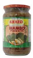 Ahmed Mango Pickle 330g