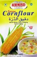 Ahmed Corn Flour 300g