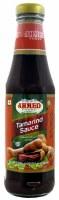 Ahmed Tamarind Sauce 300g