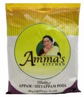 Amma's Appam/idiyappam Podi 1k