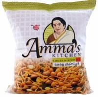 Amma's Kerala Mixture Hot 400g