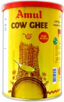 Amul Cow Ghee High Aroma 1l