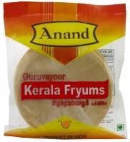 Anand Kerala Papad 200g