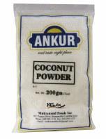 Ankur Coconut Powder 200g