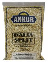 Ankur Dalia Split 800g