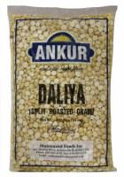 Ankur Dalia Split 400g