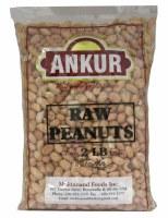 Ankur Peanuts 2lb