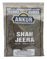 Ankur Shah Jeera 100g