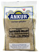 Ankur Barnyard Millet 2lb