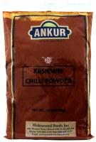 Ankur Kashmiri Chilli Powder 400g