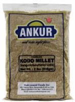 Ankur Kodo Millet 2lb
