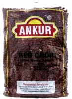 Ankur Red Chori 2lb