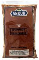 Ankur Reshampatti Chilli 400g