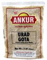Ankur Urad Gota 2lb
