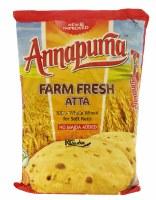 Annapurna Atta 2kg
