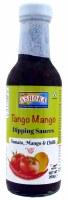 Ashoka Tango Mango Dipping Sauce 260g
