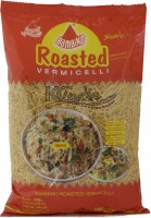 Bambino Roasted Vermicelli 350/450g