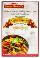 Banne Nawab's Kadhai Vegetable Masala 35g