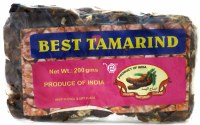 Best Tamarind 200g/7oz