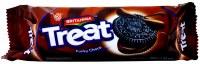 Britannia Treat Funky Choco 100g