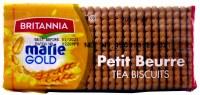 Britannia Marie Tea Biscuits 150g