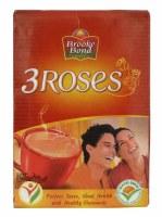 Brookebond 3 Roses 250g