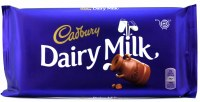 Cadbury Dairy Milk 200gm