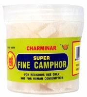 Charminar Camphor 100g
