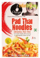 Ching's Pad Thai Noodles 130g