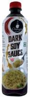 Ching's Dark Soya Sauce 750g