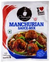 Chings Manchurian Sauce Mix 52 Gm