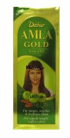 Dabur Amla Gold 200ml