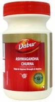 Dabur Ashwagandha Churna 100gm