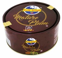 Daily Delight Mature Plum Cake Tin 900g