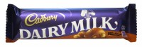 Cadbury Whole Nut 49g