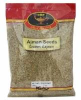 Deep Ajwain Seeds 200g Dharti